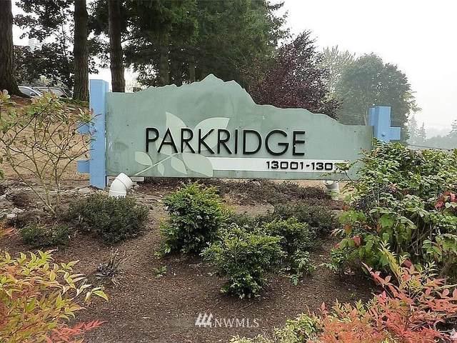 13009 E Gibson Road R131, Everett, WA 98204 (#1670331) :: NextHome South Sound