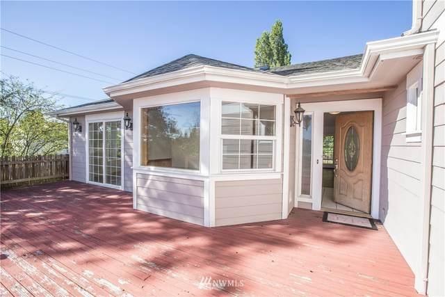 1715 S 48th Street, Tacoma, WA 98408 (#1670342) :: My Puget Sound Homes