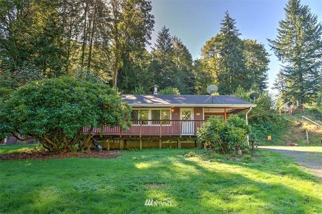 7610 Lewis River Road, Ariel, WA 98603 (#1670345) :: NW Home Experts