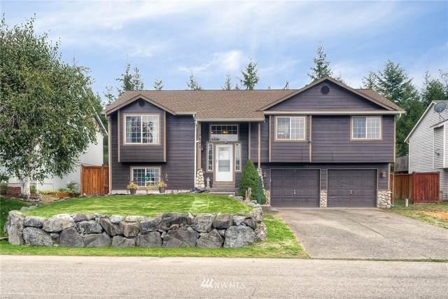 15603 40th Ave E, Tacoma, WA 98446 (#1670347) :: Pickett Street Properties