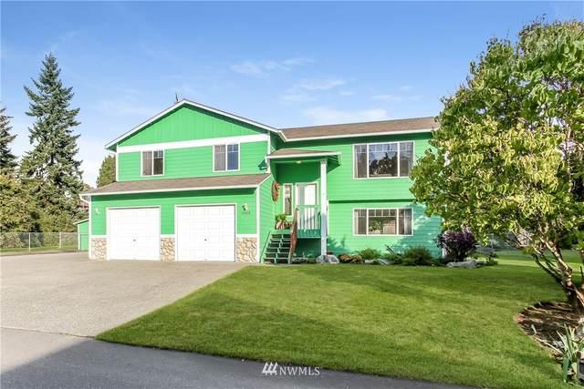 20610 12th Avenue S, SeaTac, WA 98198 (#1670351) :: Mike & Sandi Nelson Real Estate