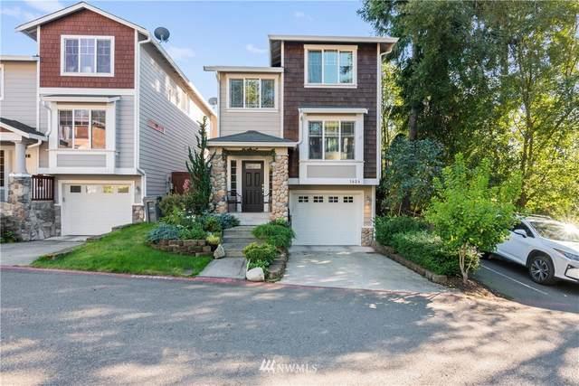 1626 93rd Place SW, Everett, WA 98204 (#1670356) :: McAuley Homes
