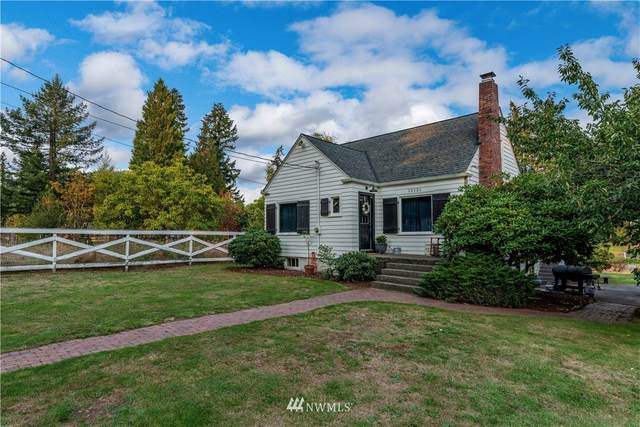 12121 47th Avenue E, Tacoma, WA 98446 (#1670358) :: Ben Kinney Real Estate Team