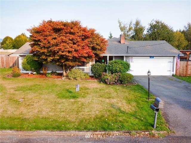11451 Galbreath Road, Burlington, WA 98233 (#1670362) :: Keller Williams Western Realty