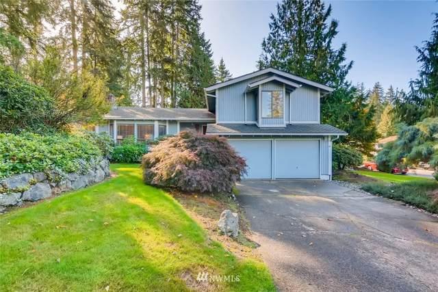 2828 146th Place SE, Mill Creek, WA 98012 (#1670378) :: Ben Kinney Real Estate Team