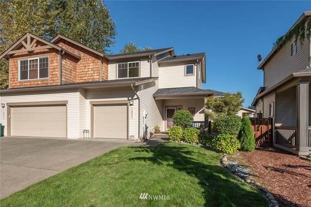 1088 43rd Court NE, Auburn, WA 98002 (#1670384) :: My Puget Sound Homes