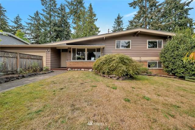 107 153rd Place NE, Bellevue, WA 98007 (#1670398) :: NW Home Experts
