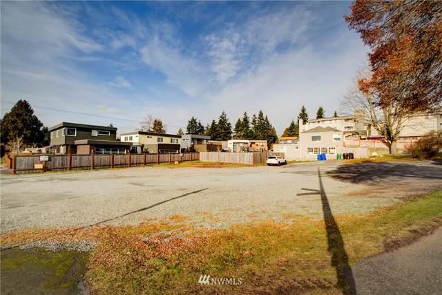 11719 15th Avenue NE, Seattle, WA 98125 (#1670399) :: Northern Key Team