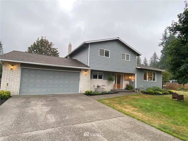 440 Commercial Avenue, Darrington, WA 98241 (#1670405) :: Hauer Home Team