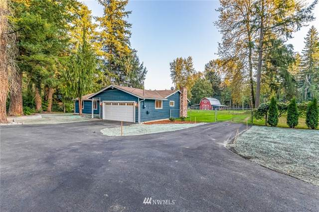 17807 NE Woodinville-Duvall Road, Woodinville, WA 98072 (#1670419) :: Mike & Sandi Nelson Real Estate