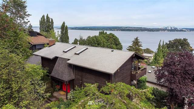 3622 E Terrace Street, Seattle, WA 98122 (#1670420) :: NW Home Experts
