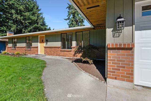 4429 108th Street NE, Marysville, WA 98271 (#1670426) :: NW Home Experts