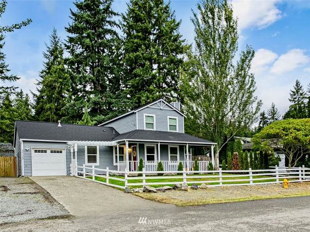 3725 178th Place NE, Arlington, WA 98233 (#1670445) :: McAuley Homes