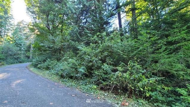 7646 Opal Ridge Lane, Bainbridge Island, WA 98110 (#1670461) :: Engel & Völkers Federal Way