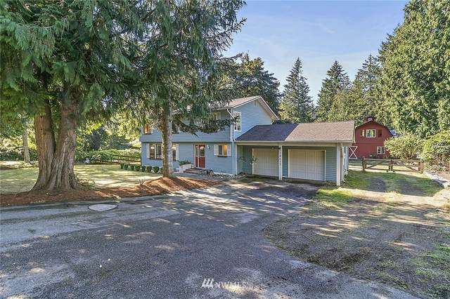 28617 181st Avenue SE, Kent, WA 98042 (#1670471) :: Pickett Street Properties