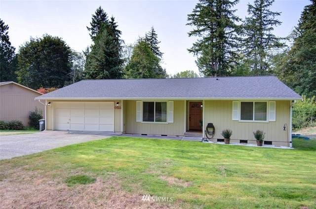 5421 Hollis Drive SE, Olympia, WA 98513 (#1670504) :: Becky Barrick & Associates, Keller Williams Realty