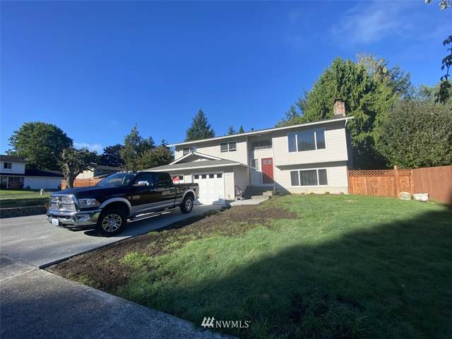 33123 36th Avenue SW, Federal Way, WA 98023 (#1670509) :: My Puget Sound Homes