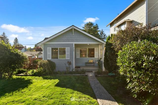 8409 16th Avenue SW, Seattle, WA 98106 (#1670515) :: NW Home Experts
