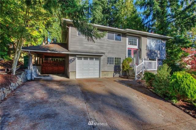 2613 Panaview Boulevard, Everett, WA 98203 (#1670562) :: McAuley Homes