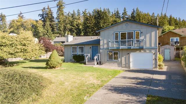 1654 Lynne Drive, Freeland, WA 98249 (#1670564) :: Ben Kinney Real Estate Team