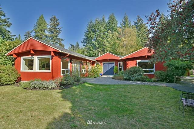 720 Lovell Avenue NW, Bainbridge Island, WA 98110 (#1670567) :: Becky Barrick & Associates, Keller Williams Realty
