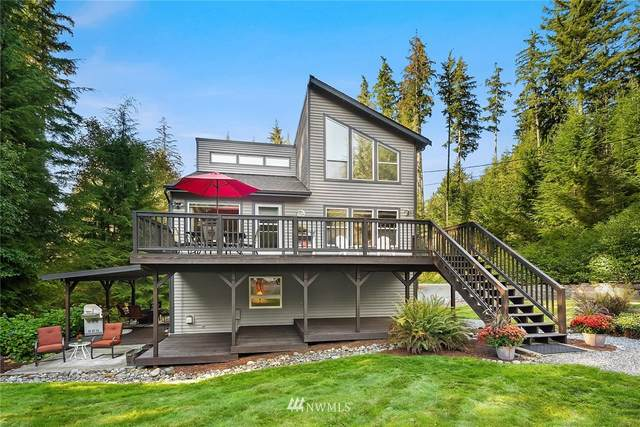 24322 Monroe Camp Road, Snohomish, WA 98290 (#1670592) :: NW Home Experts
