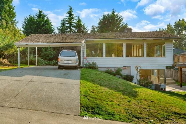 4717 130th Avenue SE, Bellevue, WA 98006 (#1670597) :: NW Home Experts