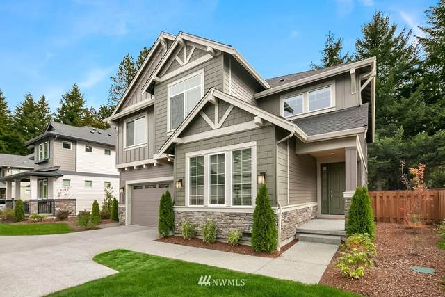 782 Maloney Grove Avenue SE, North Bend, WA 98045 (#1670599) :: NW Home Experts