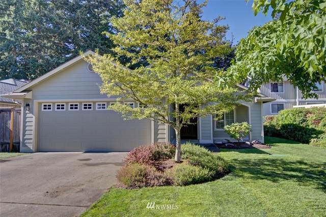 1410 Evergreen Park Drive SW, Olympia, WA 98502 (#1670611) :: Hauer Home Team