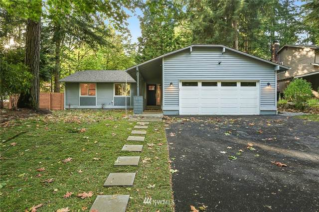 13204 NE 190th Place, Woodinville, WA 98072 (#1670612) :: NW Home Experts