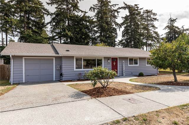1024 NW Anchor Drive, Oak Harbor, WA 98277 (#1670629) :: Urban Seattle Broker
