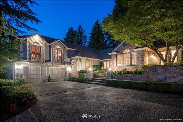 14256 209th Avenue NE, Woodinville, WA 98077 (#1670639) :: Engel & Völkers Federal Way