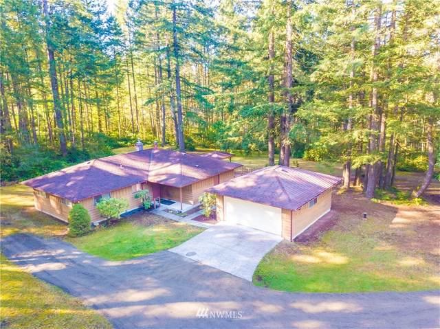 12324 Glenwood Road SW, Port Orchard, WA 98367 (#1670655) :: NW Home Experts