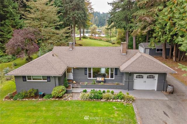 18351 167th Avenue NE, Woodinville, WA 98072 (#1670663) :: NW Home Experts
