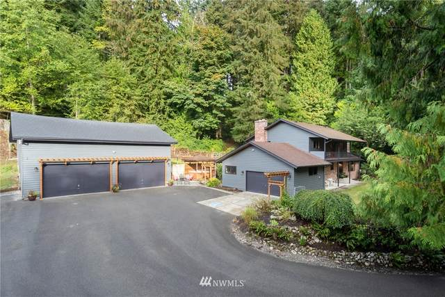 18522 Newton Road, Bothell, WA 98012 (#1670674) :: Pickett Street Properties