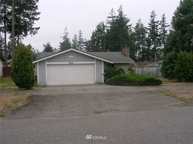605 Dory Drive, Oak Harbor, WA 98277 (#1670704) :: Icon Real Estate Group