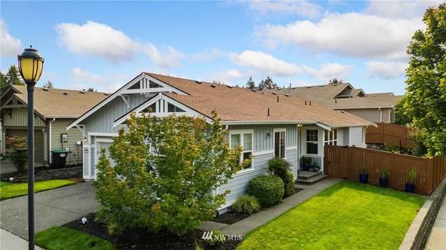 4800 Spokane Street NE, Lacey, WA 98516 (#1670722) :: Mike & Sandi Nelson Real Estate