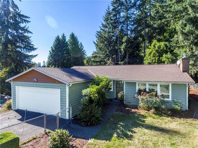 24024 57th Avenue SE, Woodinville, WA 98072 (#1670726) :: Urban Seattle Broker