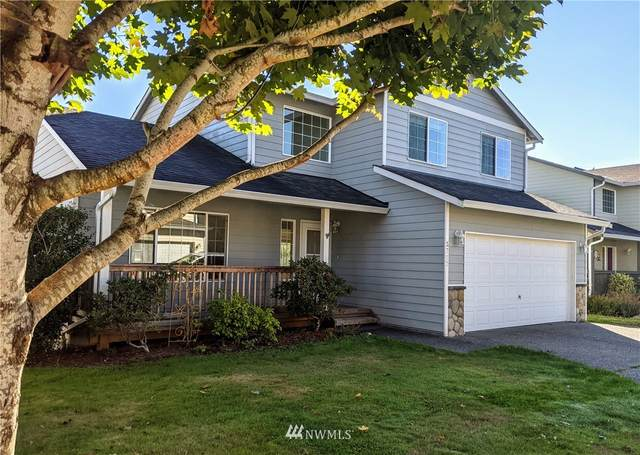 3717 73rd Avenue NE, Marysville, WA 98270 (#1670728) :: Mike & Sandi Nelson Real Estate