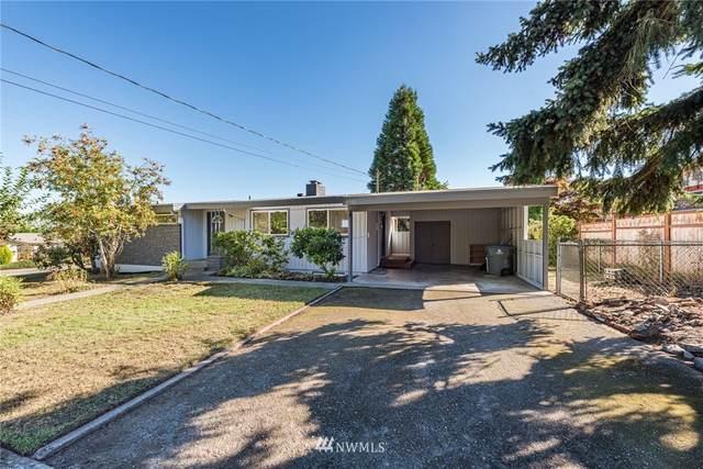2501 S Cherry Street, Port Angeles, WA 98362 (#1670735) :: NW Home Experts