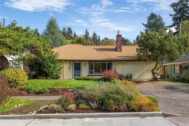 9252 25th Avenue SW, Seattle, WA 98106 (#1670749) :: Pickett Street Properties