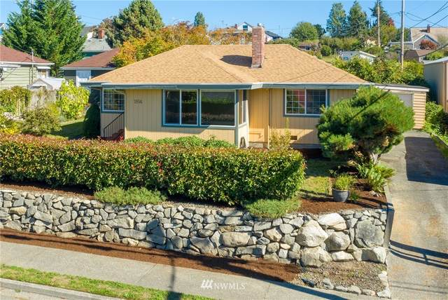 1814 Perry Avenue, Bremerton, WA 98310 (#1670750) :: NW Home Experts