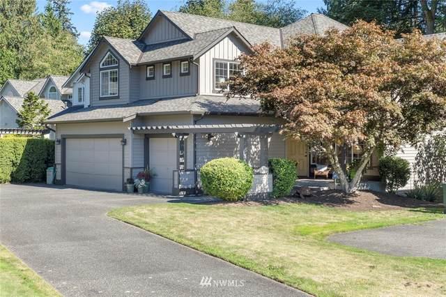 7830 NE 147th Street, Kenmore, WA 98028 (#1670752) :: Ben Kinney Real Estate Team
