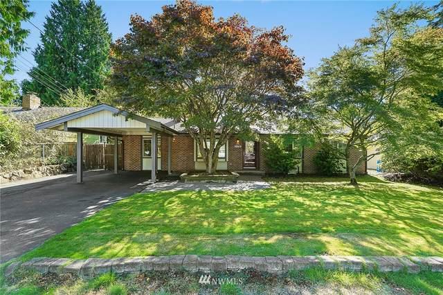 8426 198th Street SW, Edmonds, WA 98026 (#1670765) :: Alchemy Real Estate