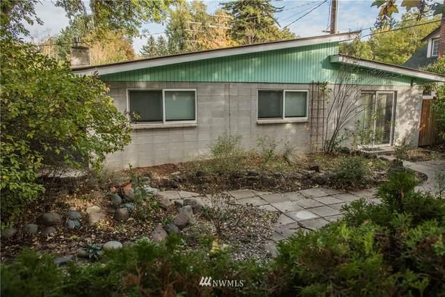 1004 N C Street, Ellensburg, WA 98926 (#1670775) :: Mike & Sandi Nelson Real Estate