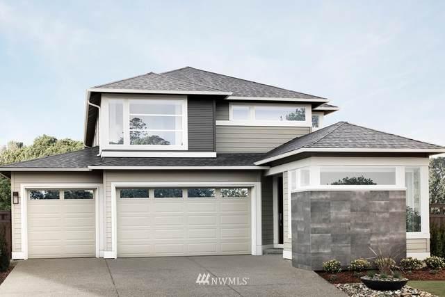 1703 105th Drive SE, Lake Stevens, WA 98258 (#1670781) :: Northwest Home Team Realty, LLC