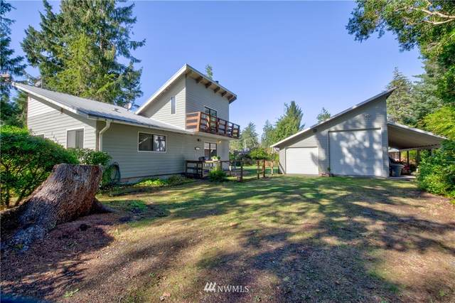 1907 194th Street, Long Beach, WA 98631 (#1670791) :: Ben Kinney Real Estate Team