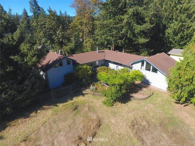 6038 Lancelot Drive SW, Olympia, WA 98512 (#1670797) :: Mike & Sandi Nelson Real Estate