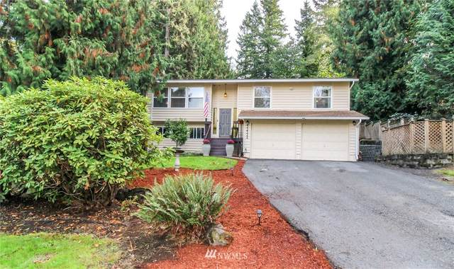32324 107th Avenue SE, Auburn, WA 98092 (#1670800) :: Lucas Pinto Real Estate Group