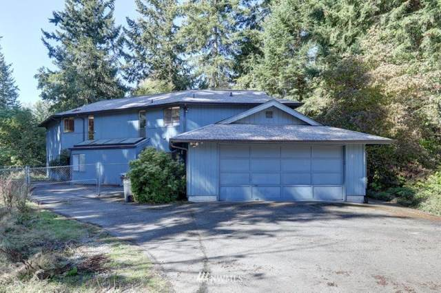 12112 132nd Avenue Ct E, Puyallup, WA 98374 (#1670829) :: TRI STAR Team | RE/MAX NW